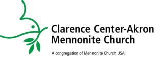 Clarence Center-Akron Mennonite Church